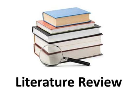 Persuasive Essay Topics: 10 Great Ideas for Your A Essay