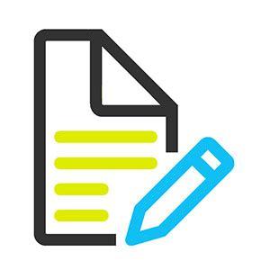 Secretary sample cover letter