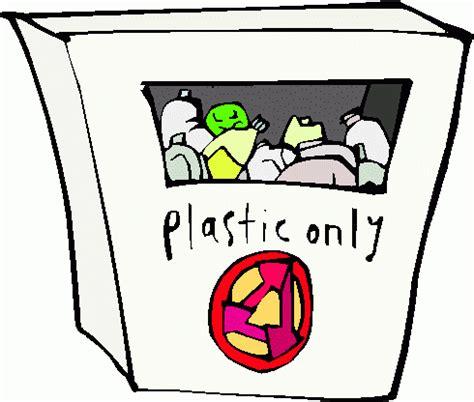 Argumentative essay plastic recycling
